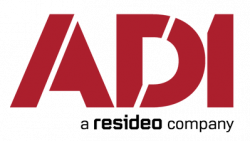 ADI-400x225