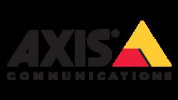 Axix-400x225