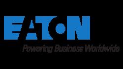 Eaton-400x225