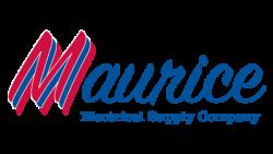 Maurice-400x225