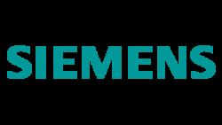 Siemens-400x225